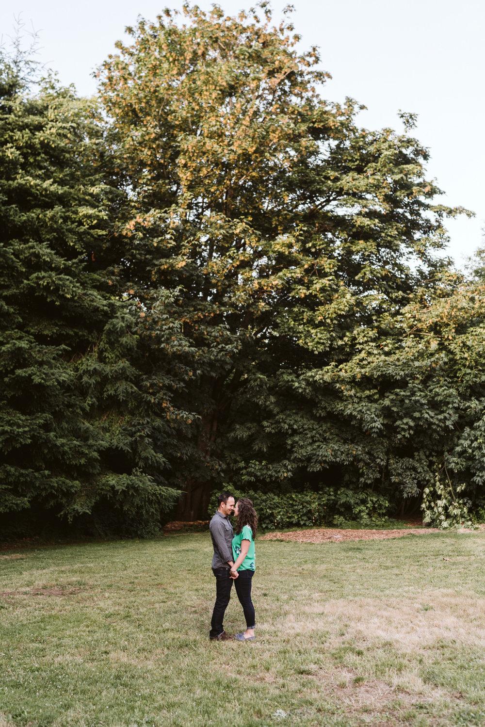 April Yentas Photography - katie & taylor blog-8.jpg