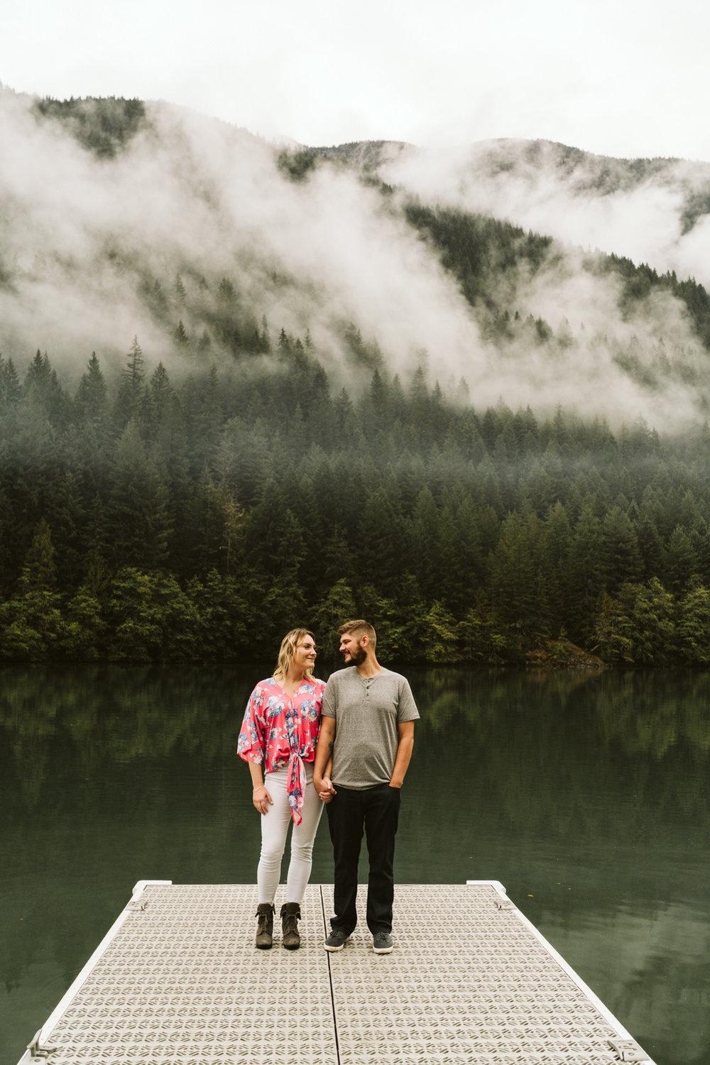 April Yentas Photography - Shaina & Andy_-13.jpg