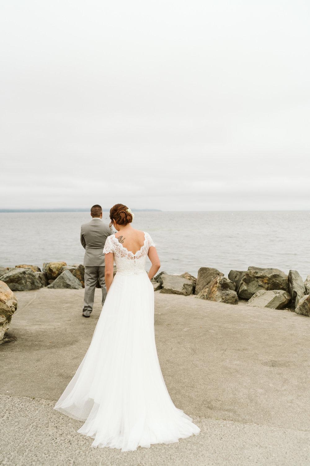 April Yentas Photography - nikita & colin slideshow-14.jpg