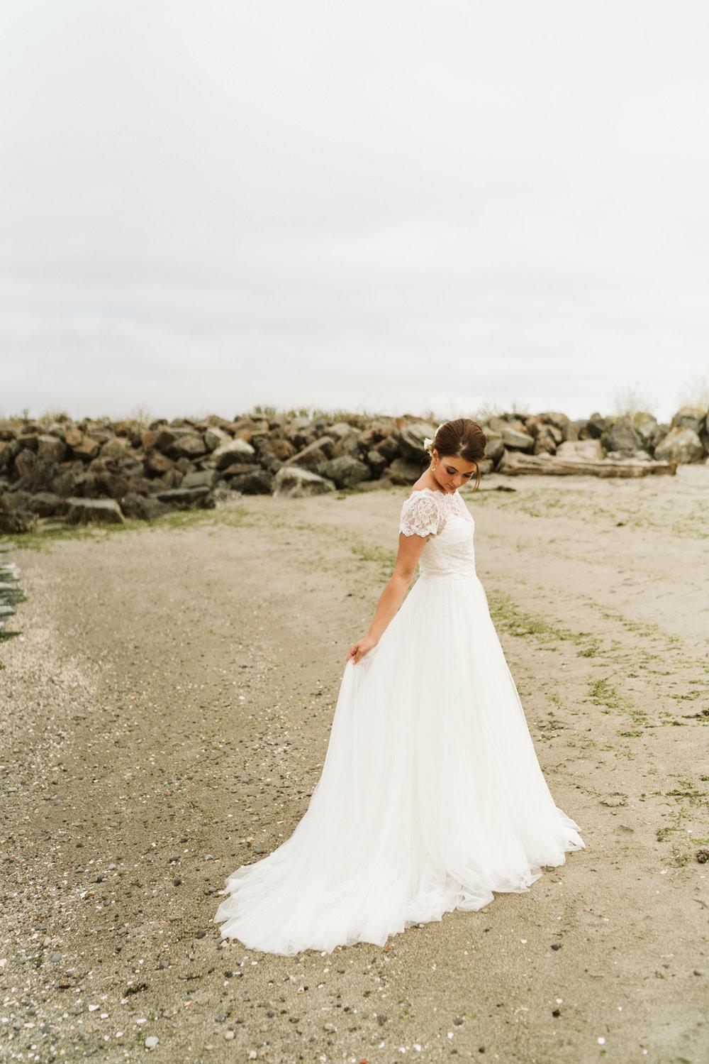 April Yentas Photography - nikita & colin slideshow-33.jpg