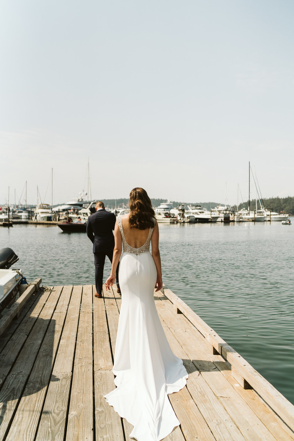 April Yentas Photography - Taisa & Kyle slideshow-23.jpg