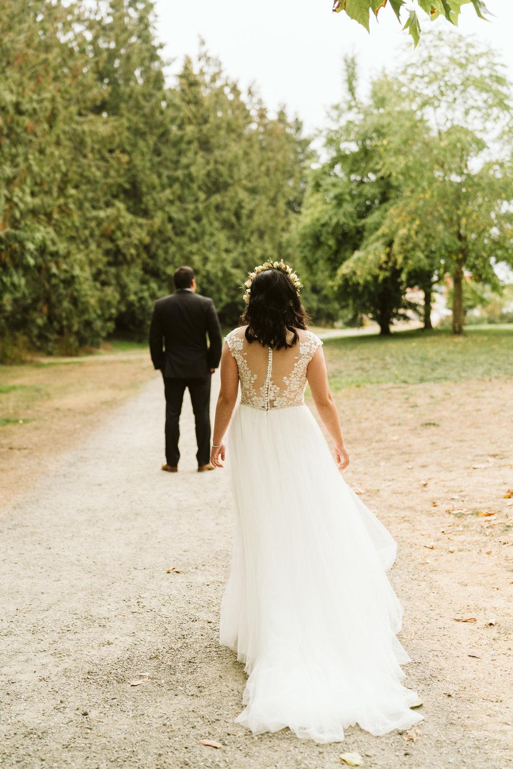 April Yentas Photography - Nina & Chris slideshow-2.jpg