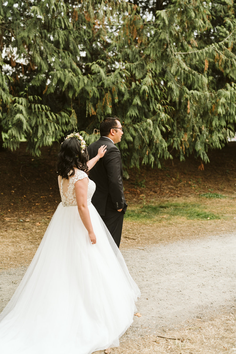 April Yentas Photography - Nina & Chris slideshow-3.jpg
