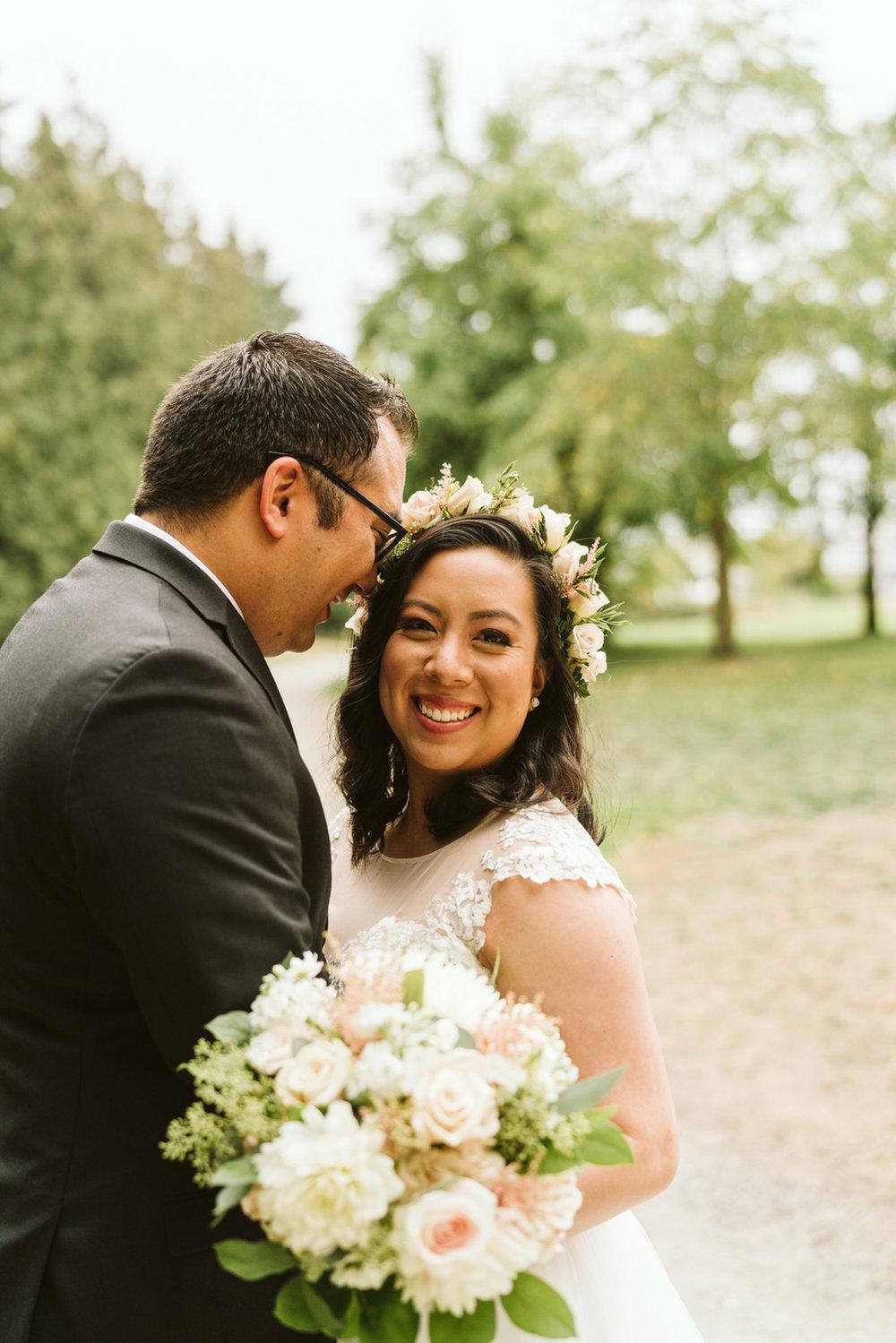 April Yentas Photography - Nina & Chris slideshow-7.jpg