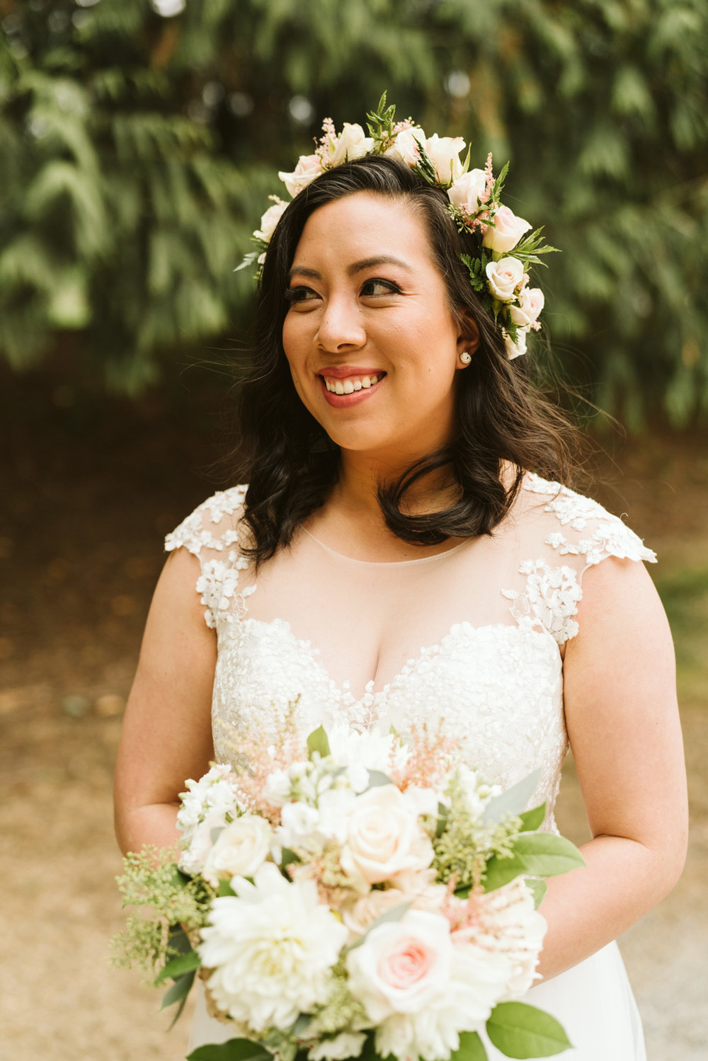 April Yentas Photography - Nina & Chris slideshow-11.jpg
