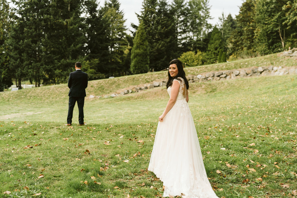 April Yentas Photography - erin & ian slideshow-22.jpg