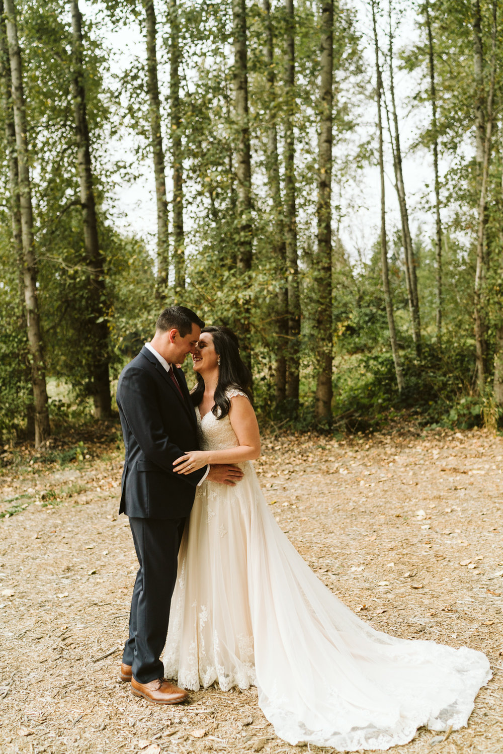April Yentas Photography - erin & ian slideshow-27.jpg
