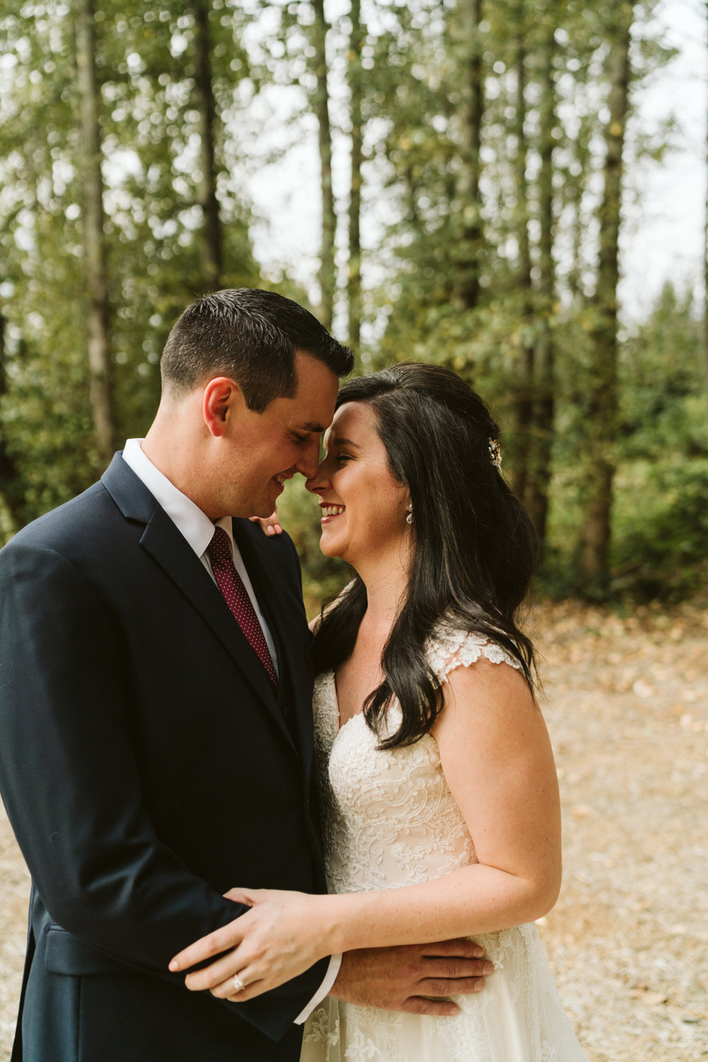 April Yentas Photography - erin & ian slideshow-28.jpg