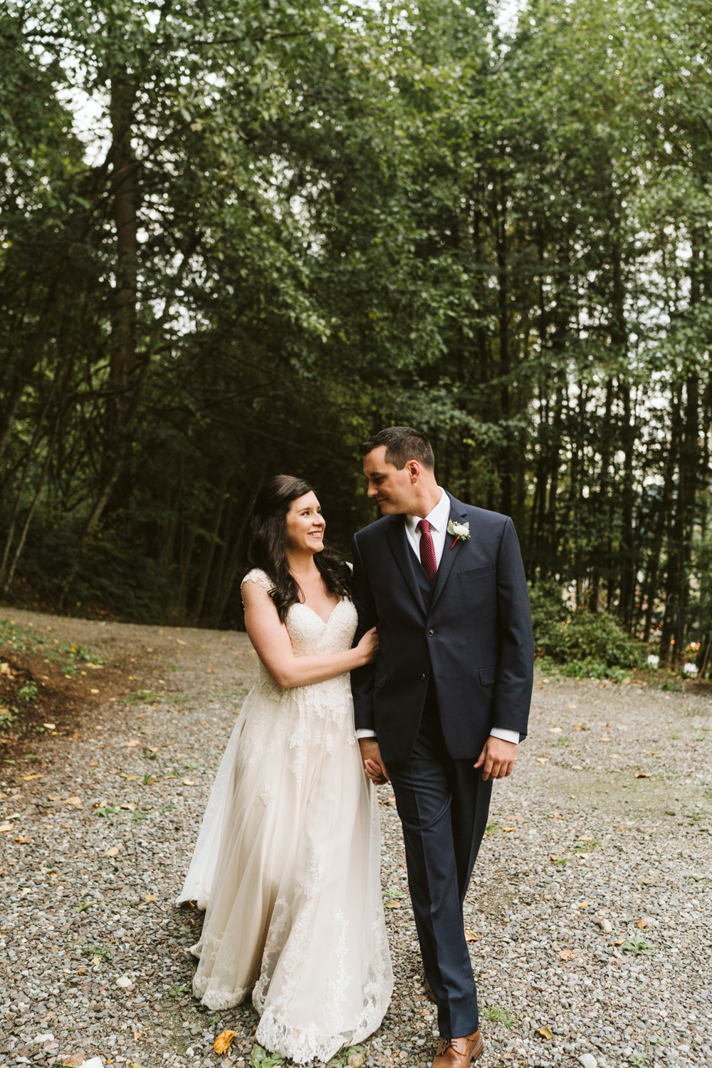 April Yentas Photography - erin & ian slideshow-54.jpg