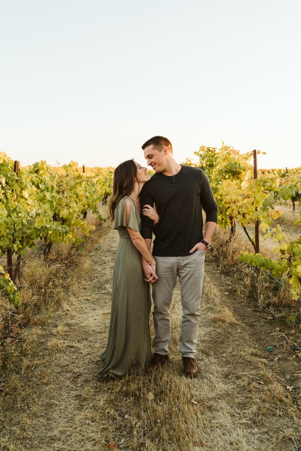 April Yentas Photography - Kristina & Ben blog-14.jpg