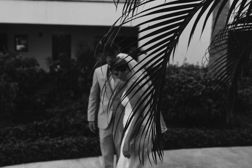 April Yentas Photography - Kyndell & Miles slideshow-47.jpg