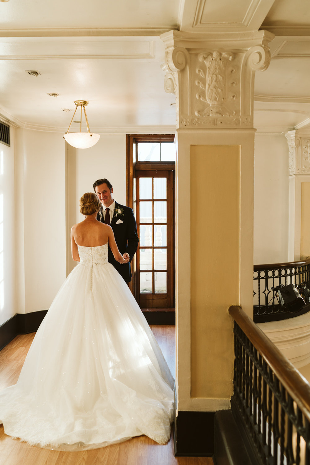 April Yentas Photography - Allie & Sean slideshow-33.jpg