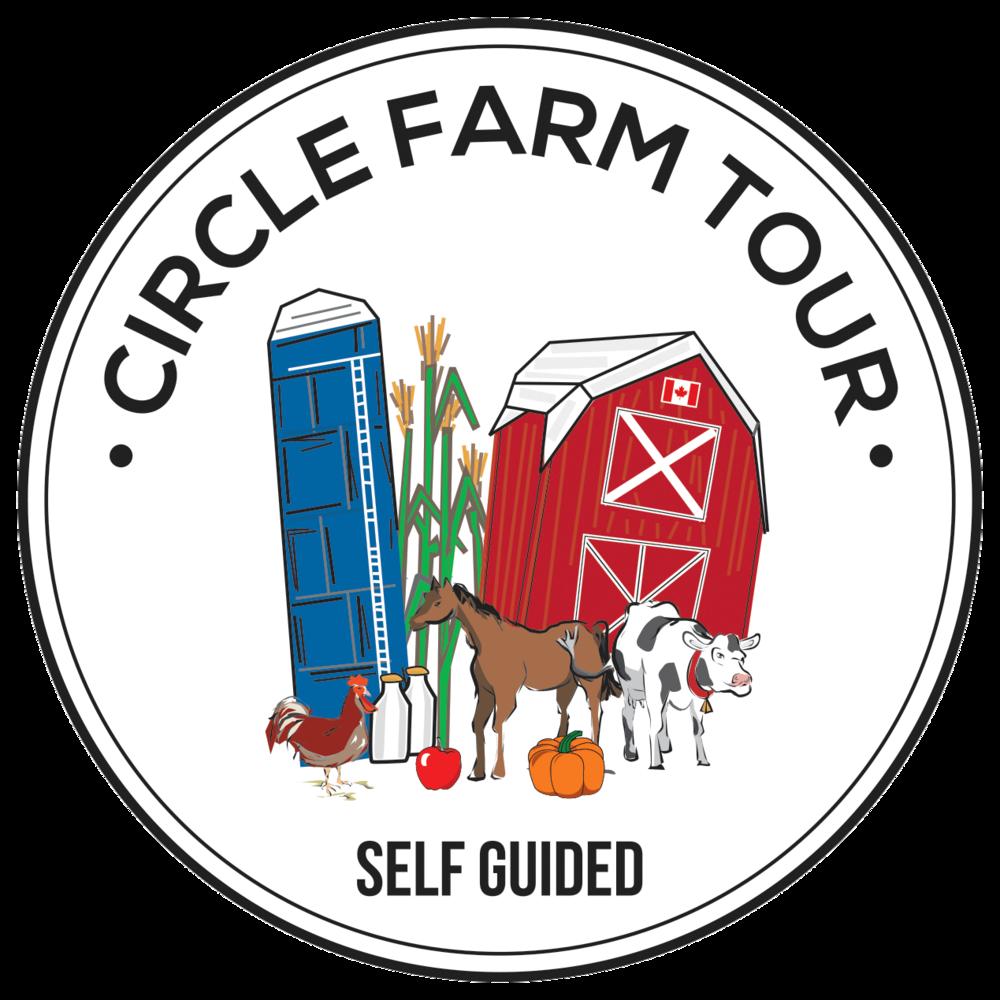 CircleFarmTour-LogoRGB-WEBONLY.png