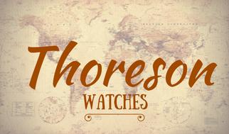 Thoreson.png
