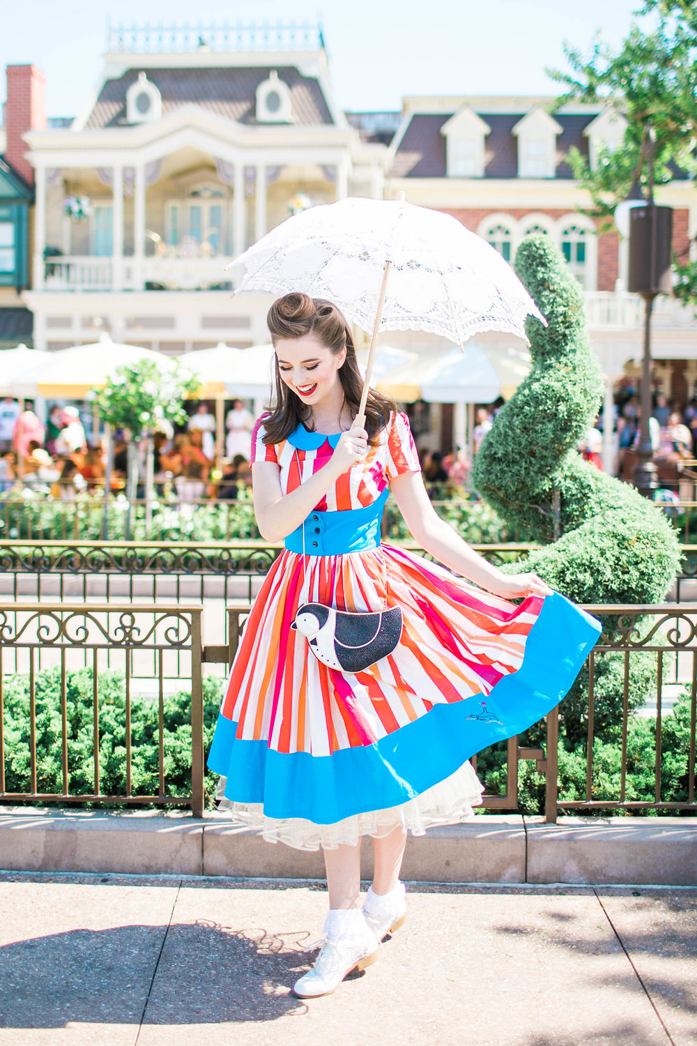 DapperDay2018-0770-2.jpg
