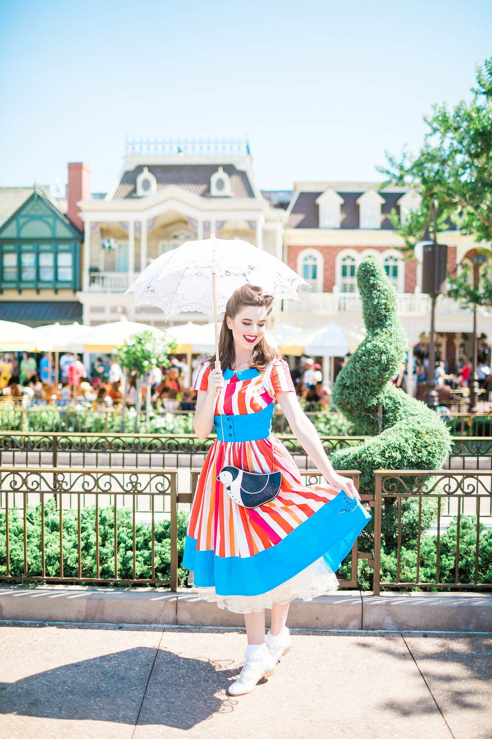 DapperDay2018-0767.jpg