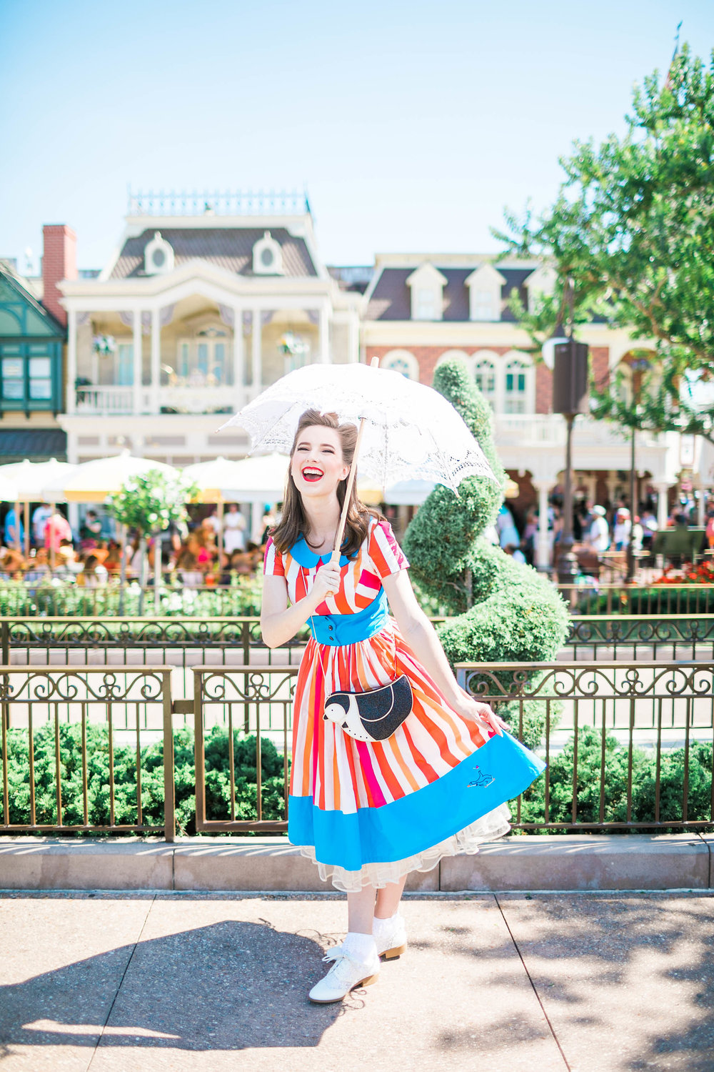 DapperDay2018-0764.jpg