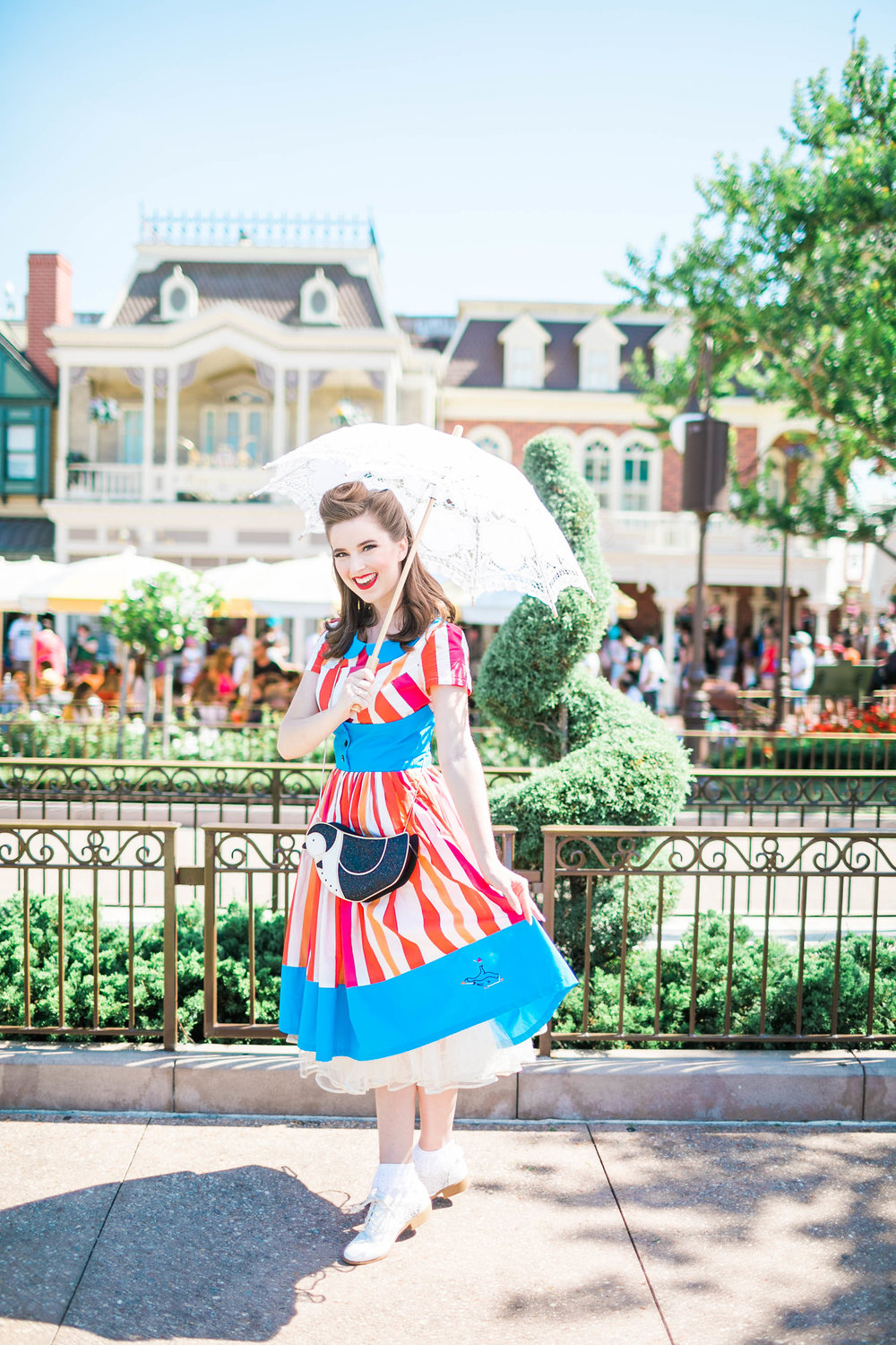 DapperDay2018-0763.jpg