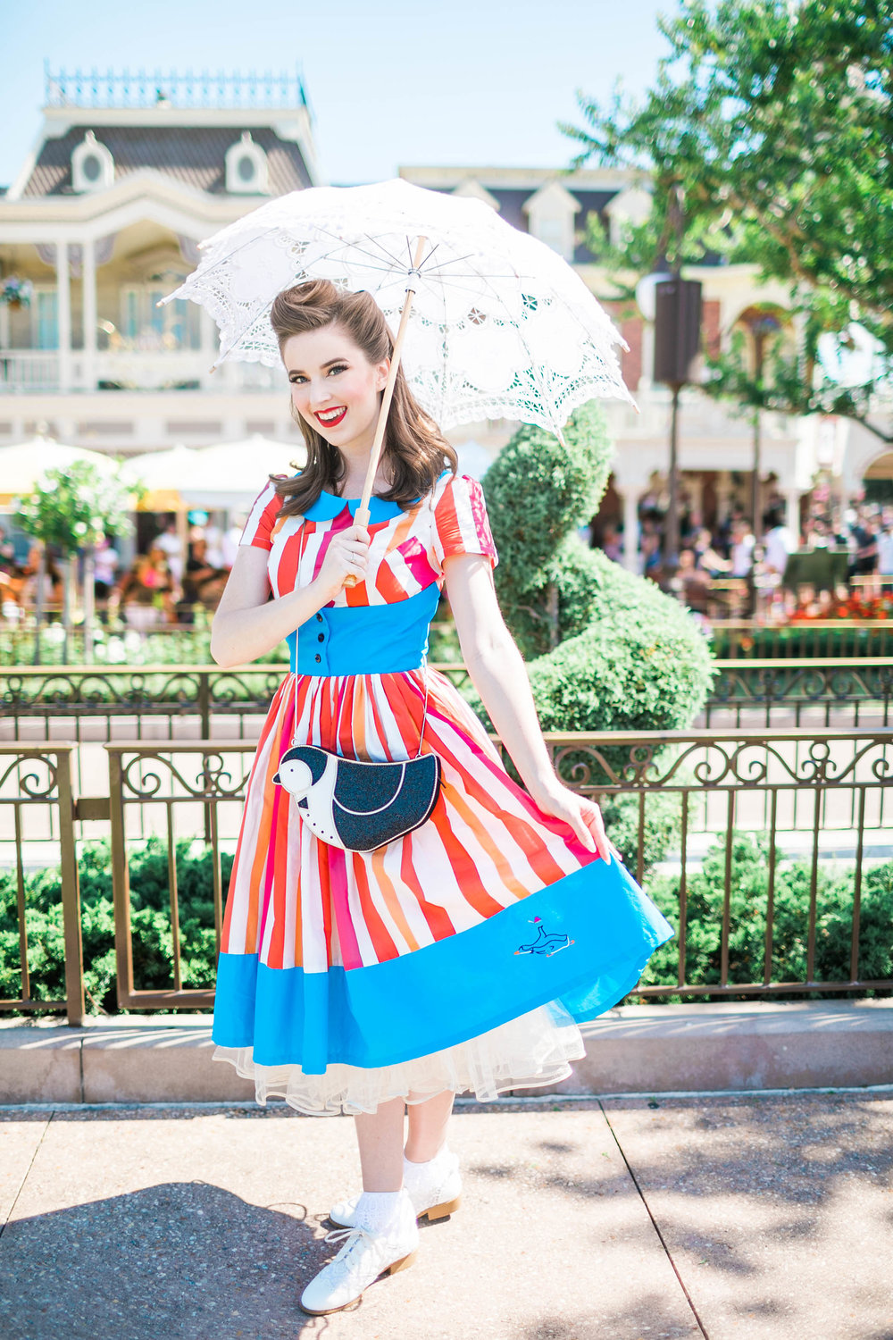 DapperDay2018-0762.jpg