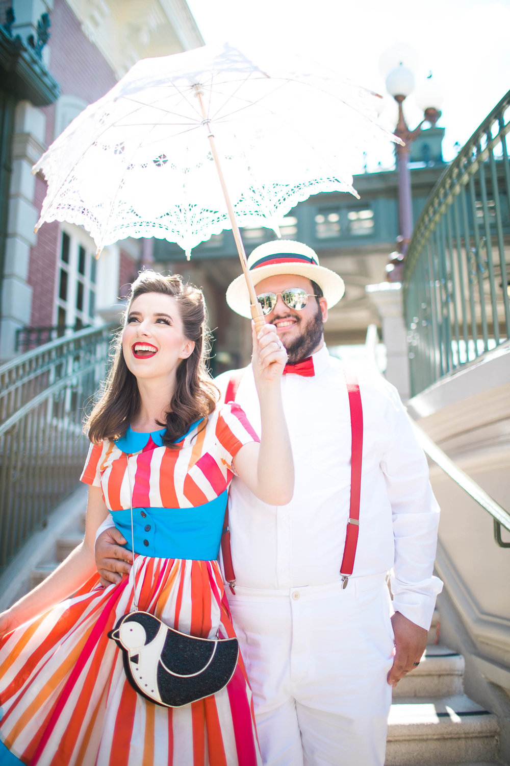 DapperDay2018-0720.jpg
