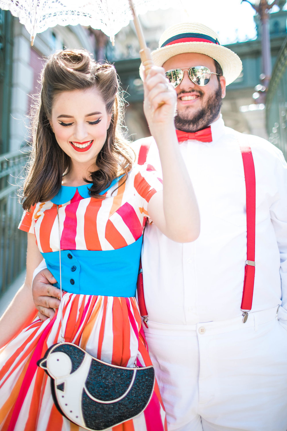 DapperDay2018-0717.jpg