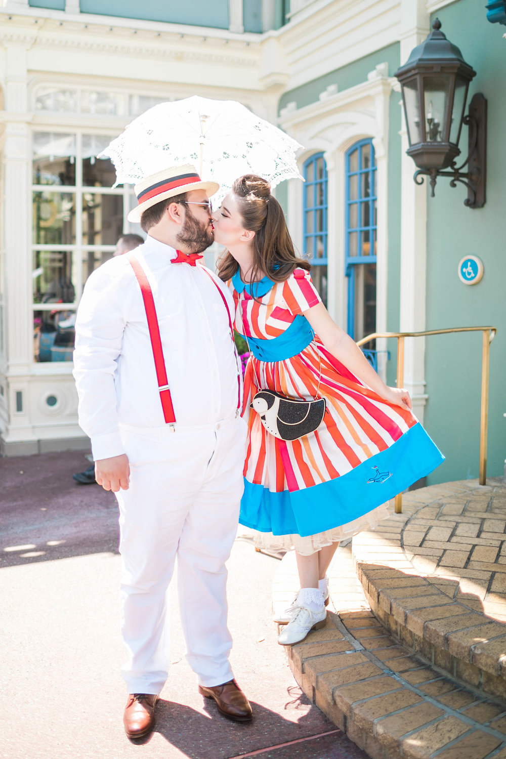 DapperDay2018-0529 (1).jpg