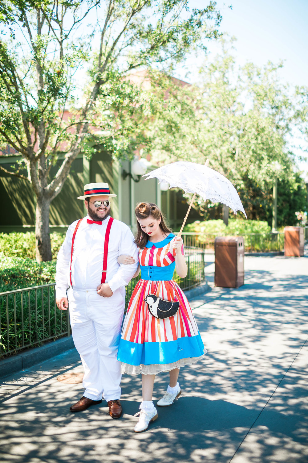 DapperDay2018-0489.jpg