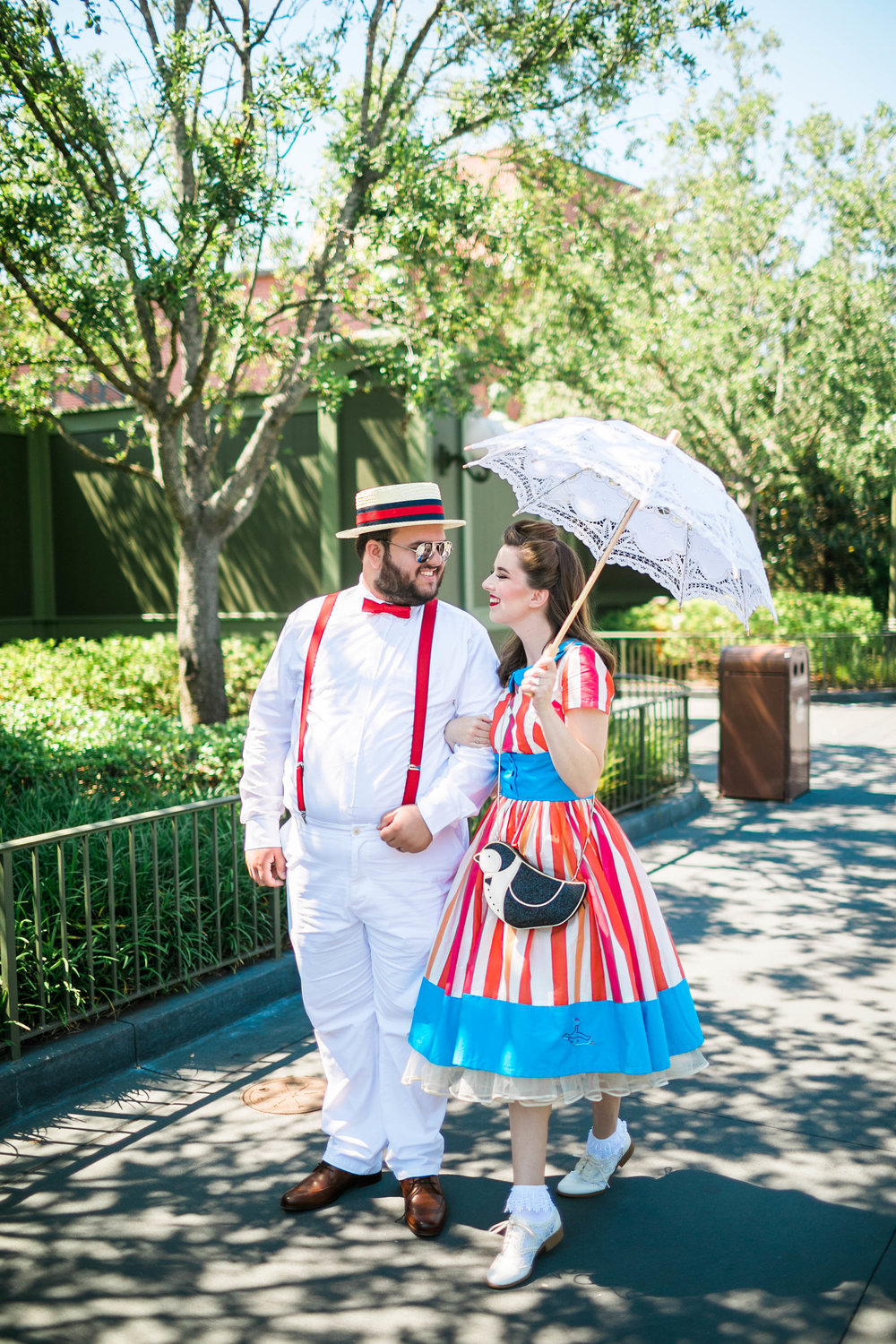DapperDay2018-0483.jpg