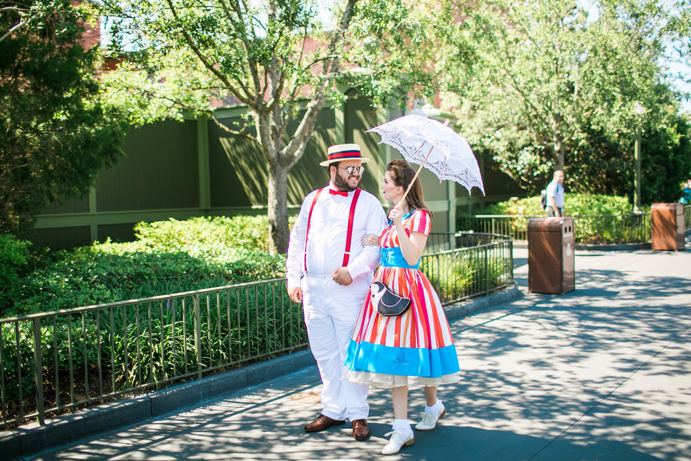 DapperDay2018-0480.jpg