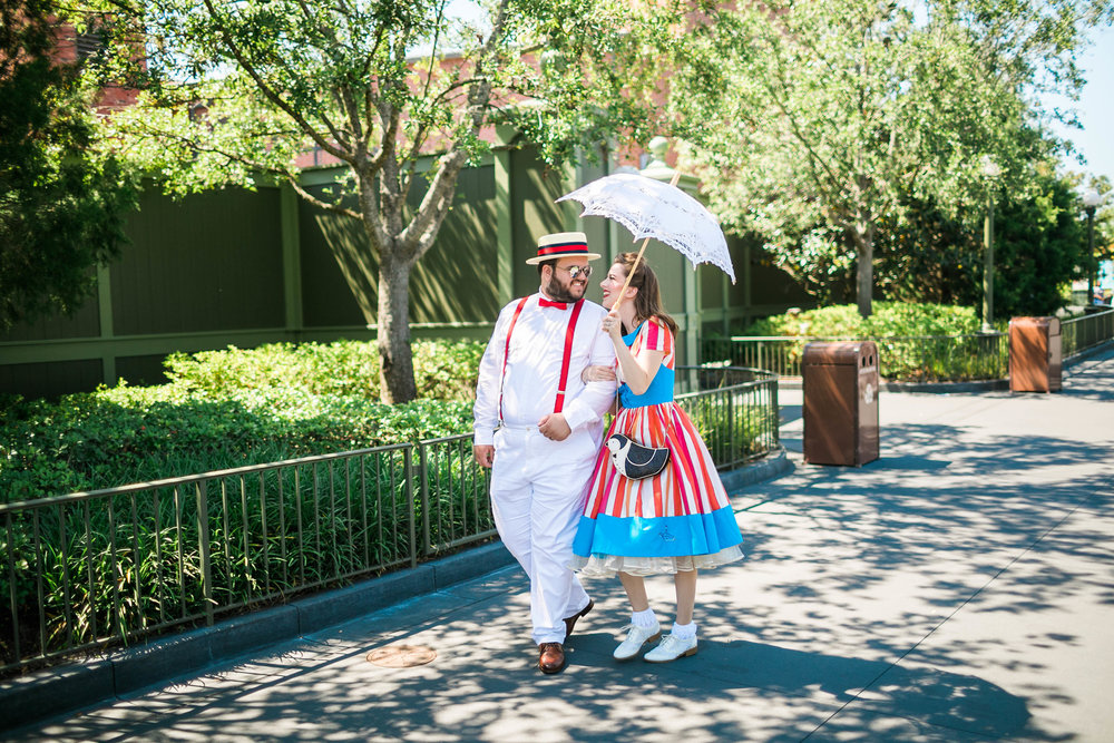 DapperDay2018-0474.jpg