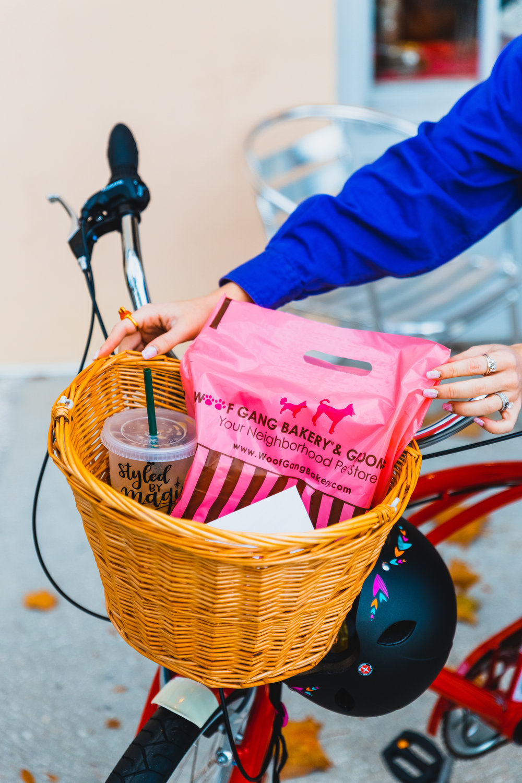 Bike Final-12.jpg