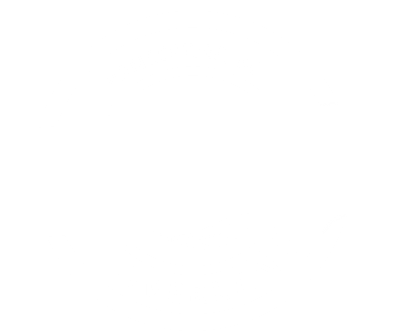 Hastings Overland