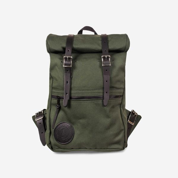 sitka_x_duluth_roll_top_scout_green_grande.jpg