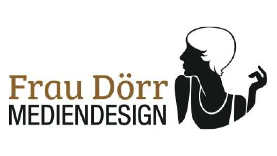 Frau Dörr MEDIENDESIGN