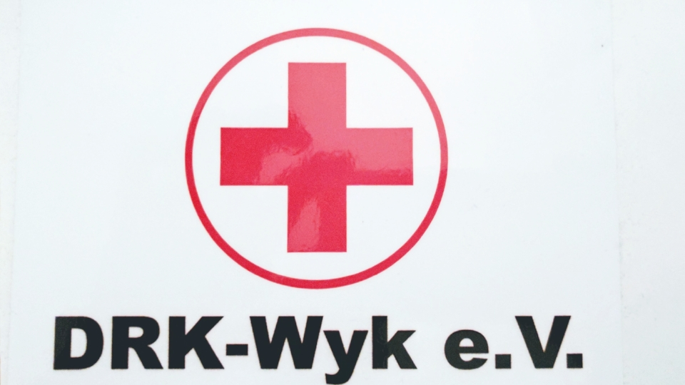 DRK Wyk e.V.