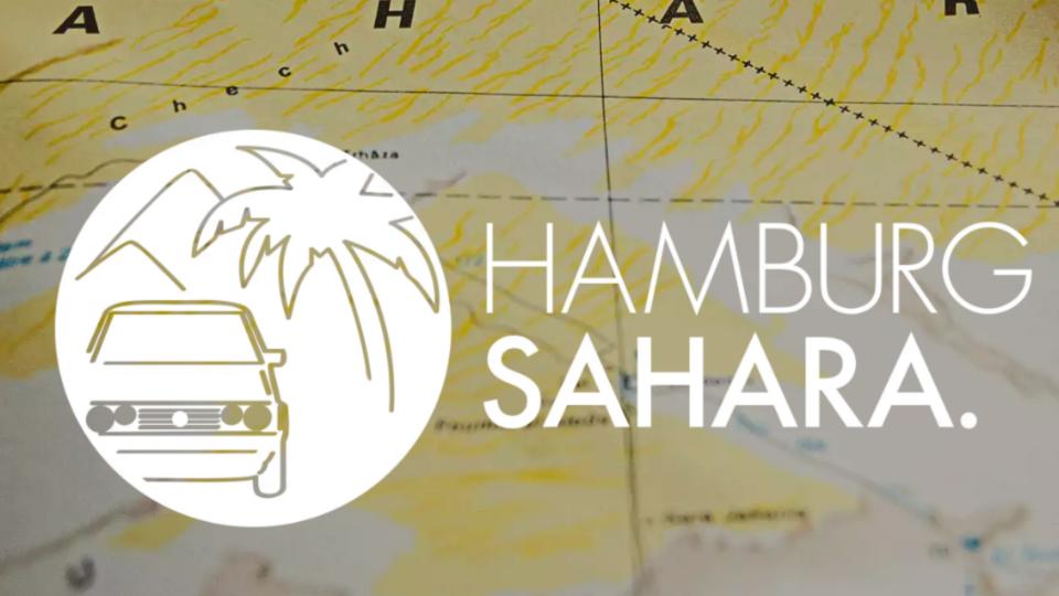 www.hamburg-sahara.de