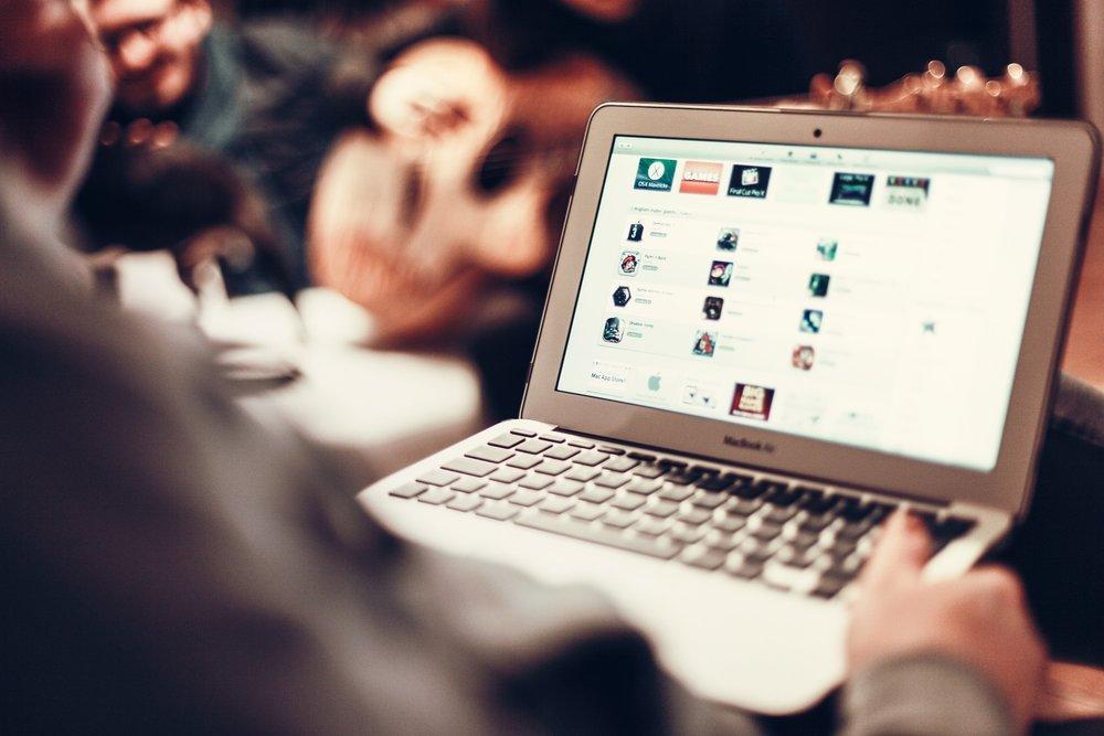 person-apple-laptop-notebook pexels.jpg