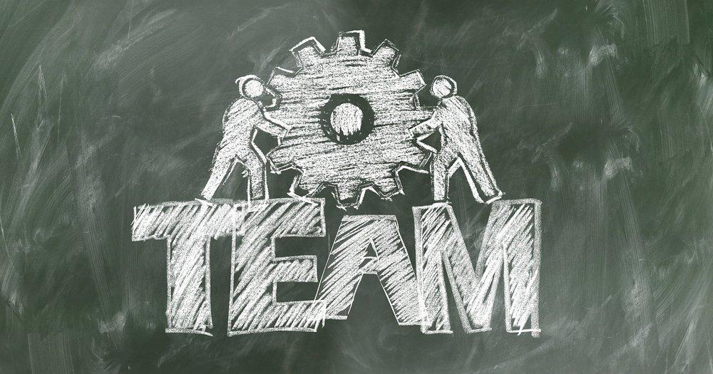 teamwork-2499639_1280.jpg
