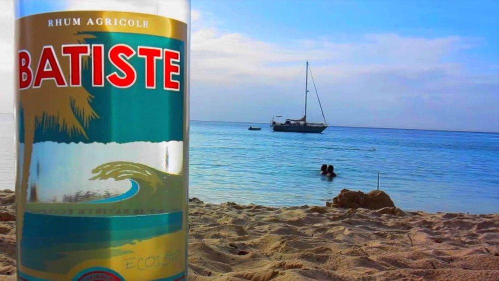 batiste_beach.jpg