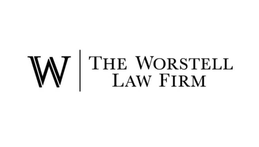 The Worstell Law Firm