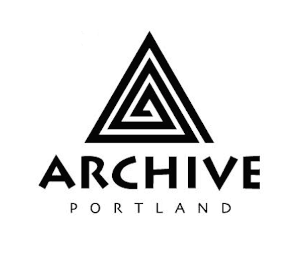 Archive Portland Logo.png