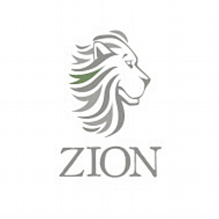 logo_Zion_vertical_color-2.jpg