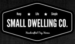 Small Dwelling Co.jpg