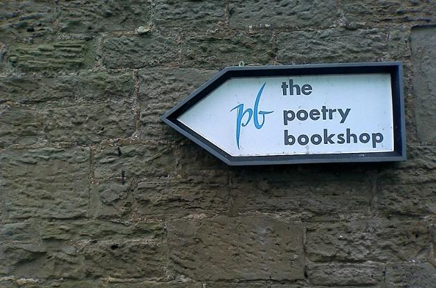 poetrybookshopsign