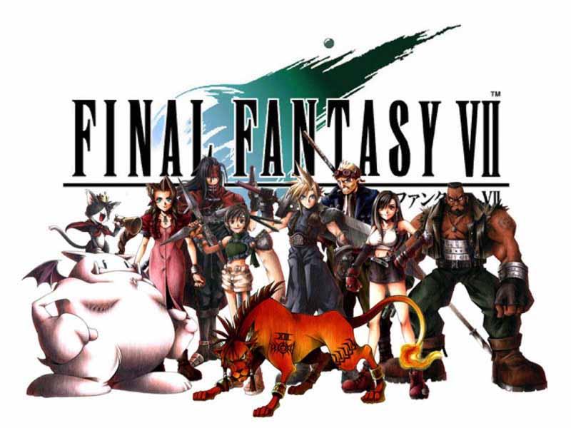 final-fantasy-vii-cast