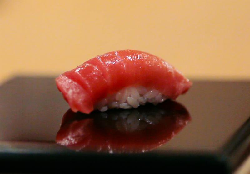jiro-dreams-of-sushi-2