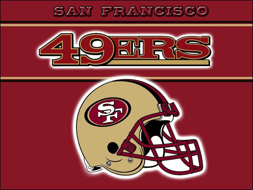 49ers1
