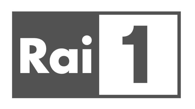 RAI1.jpg