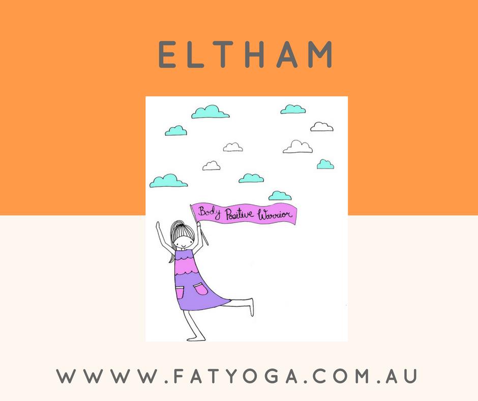 eltham (1).png