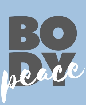 body_peace.png